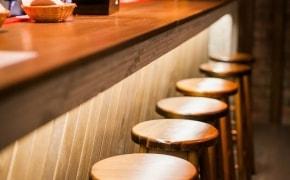 Fotografie Plan Bistro Cafe - 3