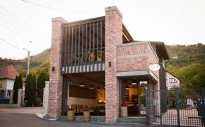 Fotografie Plan Bistro Cafe - 1