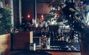 Fotografie Copper's Pub - 1