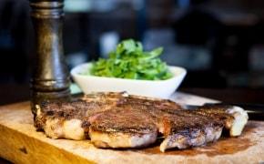 Colin's Gastro Pub - 2