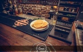 Fotografie Ema - 1