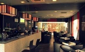 Restaurant Athena - 0