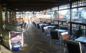 Fotografie Restaurant Athena - 2