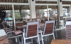 Fotografie Restaurant Athena - 3