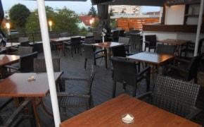 Fotografie La Luca Restaurant - 3