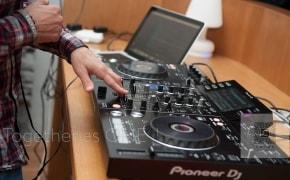 Fotografie Chios Social Lounge - 0