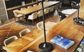 Fotografie Chios Social Lounge - 3