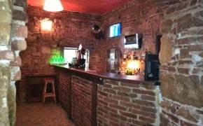 Café Bulgakov - 1