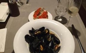 Fotografie Via Restaurant - 3