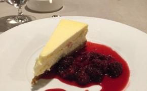 Fotografie Via Restaurant - 4