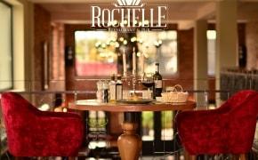 Rochelle - 3