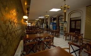 Fotografie La Turcu Restaurant - 0