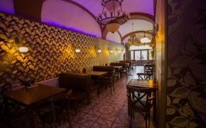 Fotografie La Turcu Restaurant - 3