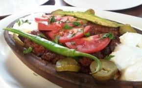 Fotografie La Turcu Restaurant - 4