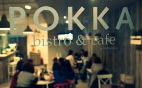 Fotografie Pokka - 2