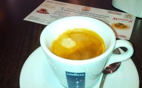Fotografie Jolie Café - 1