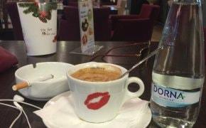 Fotografie Jolie Café - 2