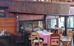 Fotografie Casa Vikingilor Hasdeu - 4