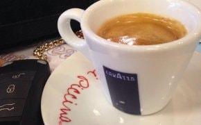 Jolie Café - 3