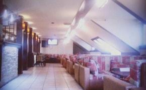 Fotografie Sahara Cafe Bistro - 3