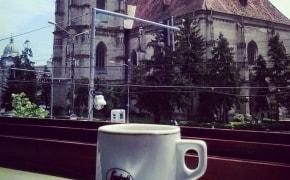 Fotografie High Life Café - 0
