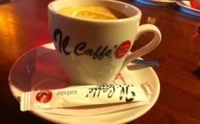 il Caffe - 3