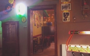 Fotografie Le Général Cafe-Pub - 0
