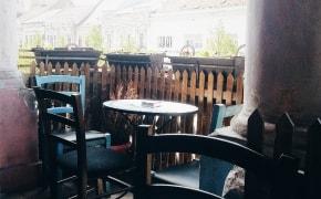 Fotografie Le Général Cafe-Pub - 1