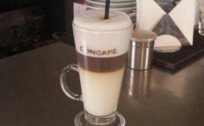 Fotografie Blitz Cafe - 1