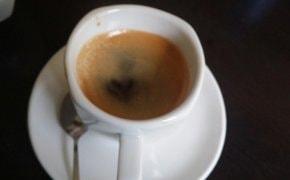 Blitz Cafe - 2