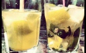 Fotografie Aromaroma cafe - 2