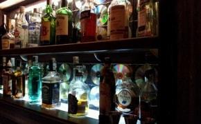 Erick's bar - 0