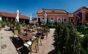 Fotografie Restaurant Casa del Sole - 0