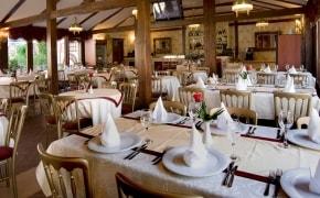 Fotografie Restaurant Casa del Sole - 3
