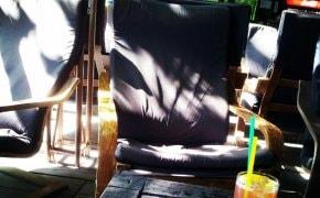Fotografie Baraka Bar & Lounge - 0