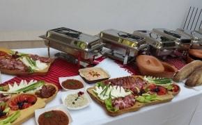 Fotografie Restaurant Harold´s - 2
