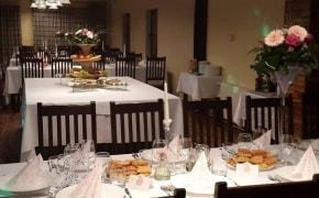 Fotografie Restaurant Harold´s - 3