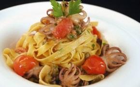 Fotografie Restaurant Merlot - 3