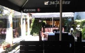 Restaurant Petito - 0