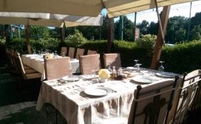 Fotografie Casa Antinori - 2