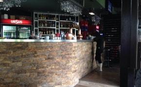 Fotografie Atu Pub - 1