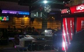 Fotografie Atu Pub - 2
