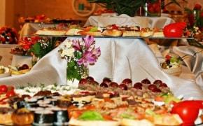Fotografie Restaurant Sabres - 1