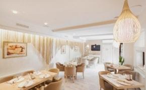 Restaurant Sabres - 4