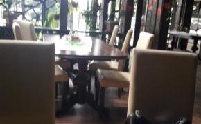 Fotografie Restaurantul Blues - 0