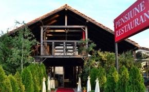 Restaurantul Blues - 1
