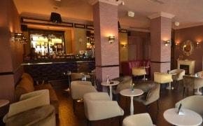 Reno Club & Lounge - 1