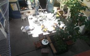 Fotografie Aethernative Café - 0