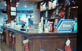 Fotografie Cafe Corso - 1