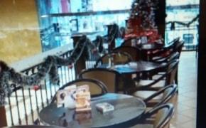 Fotografie Cafe Corso - 2